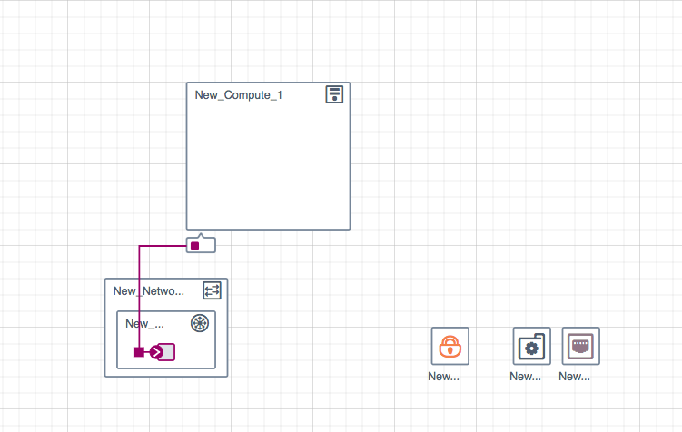 Cloudify composer overview adding plugins to the blueprint package malvernweather Images