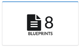 number_of_blueprints
