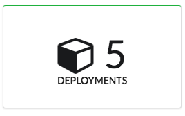 number_of_deployments