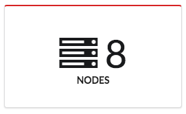 number_of_nodes
