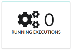 number_of_running_executions